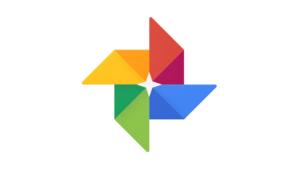 Google Fotoğraflar Artık Web Üzerinde Kullanılabilecek