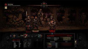 Oyun Severlere Müjde Steam Yaz İndirimi Başladı!