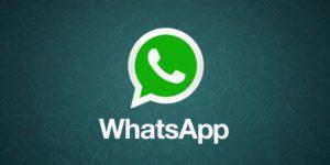 whatsapp-yeni-guncelleme-ile-birlikte-galeri-gizleme-ozelligini-sagliyor-2
