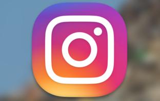 Instagram, Hikayelerde soru sorma özelliği geliyor