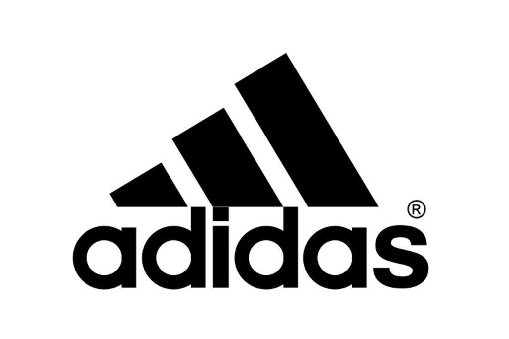 Adidas resmi web sitesi hacklendi milyonlarca kullanıcı bilgileri çalındı