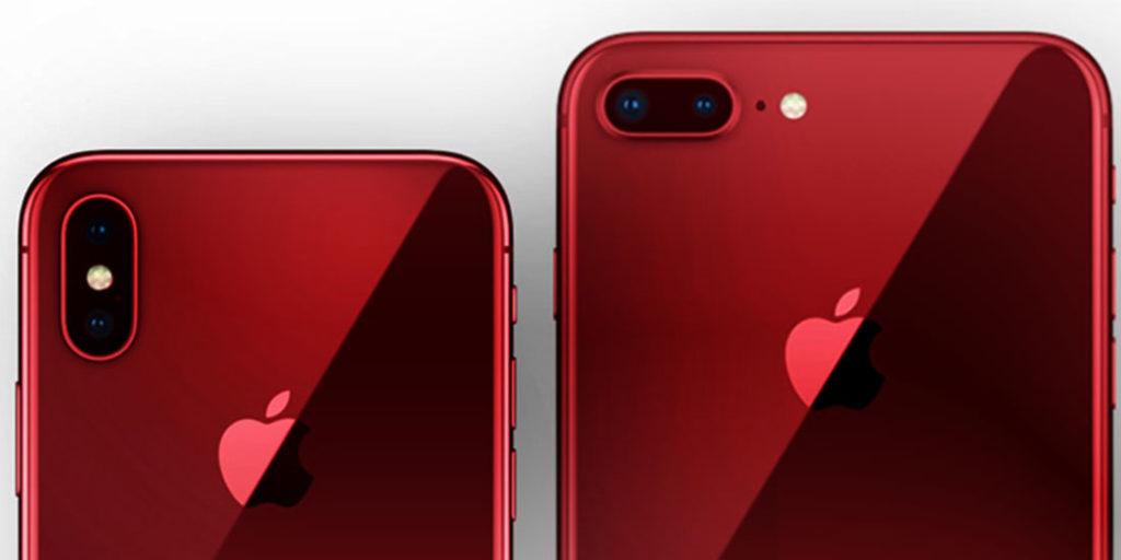 2019 Yılında Üretilecek Olan iPhone'larda 5G Teknolojisi Olacak