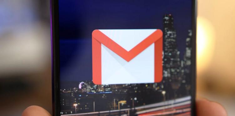 Google, Gmail Gizli Mod Android'e ekledi!