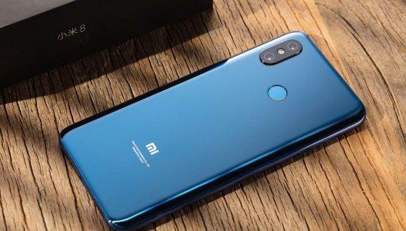 Xiaomi Pocophone F1 Lansmanı Tanıtımı
