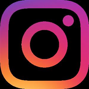 Tuhaf ama gerçek yeni bir Instagram hack, yöntemi çıktı