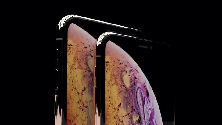2018 Model iPhone'ların  Fiyatları ve İsimleri Belli Oldu!
