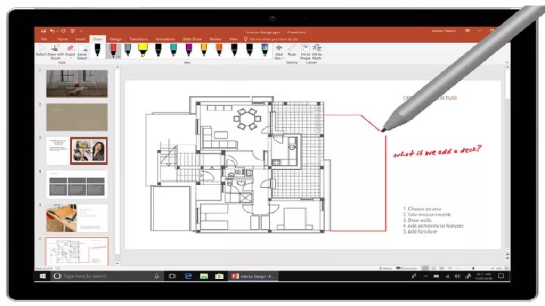 Microsoft Office 2019 Yeni Sürümü Yayında