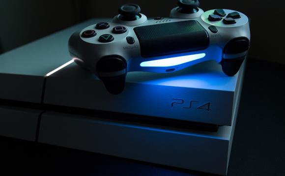 PlayStation 4 Sistem Yazılım Güncellemesi6.02Yayınlandı