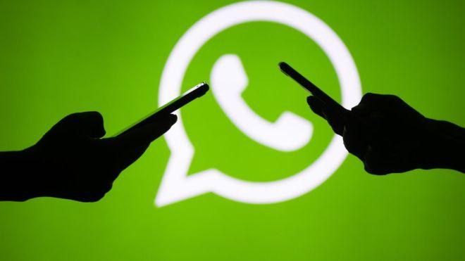 WhatsApp İçin Reklam Dönemi Başlıyor!