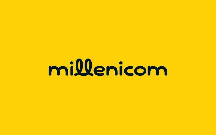 Millenicom'dan AKN'siz İnternet Paketleri