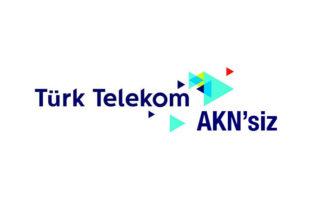 Türk Telekom, AKN'siz Tarifeleri Çok Tepki Çekti!