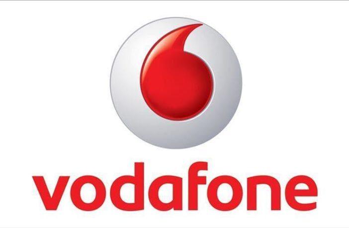 Vodafone'danHotspotİle İlgili AçıklamasıGeldi!