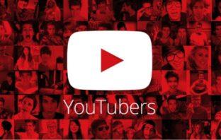 Türk YouTuberlar Ne Kadar Para Kazanıyor?