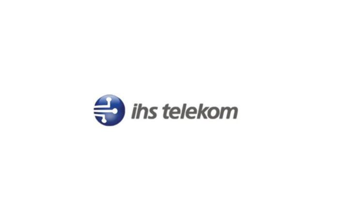 IHS Telekom Hosting Paketlerinde İndirim Var!